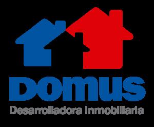 DOMUS-300x247