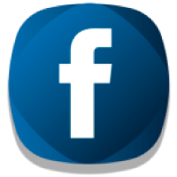 facebook51