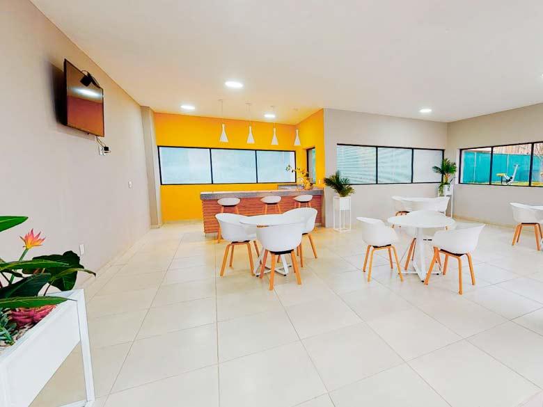 casas en venta en guadalajara cumbres altosur casa club 2