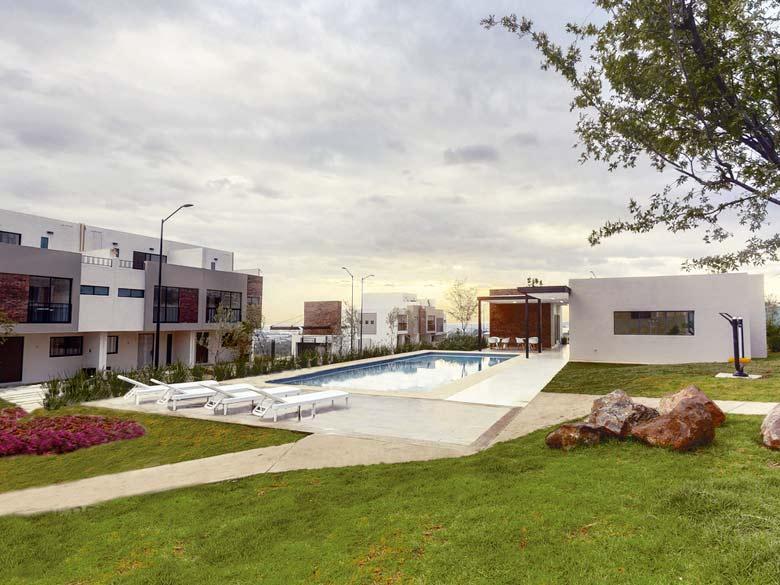 casas en venta en guadalajara cumbres altosur club 6
