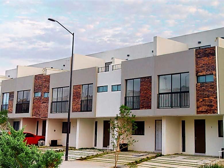 casas en venta en guadalajara cumbres altosur casas