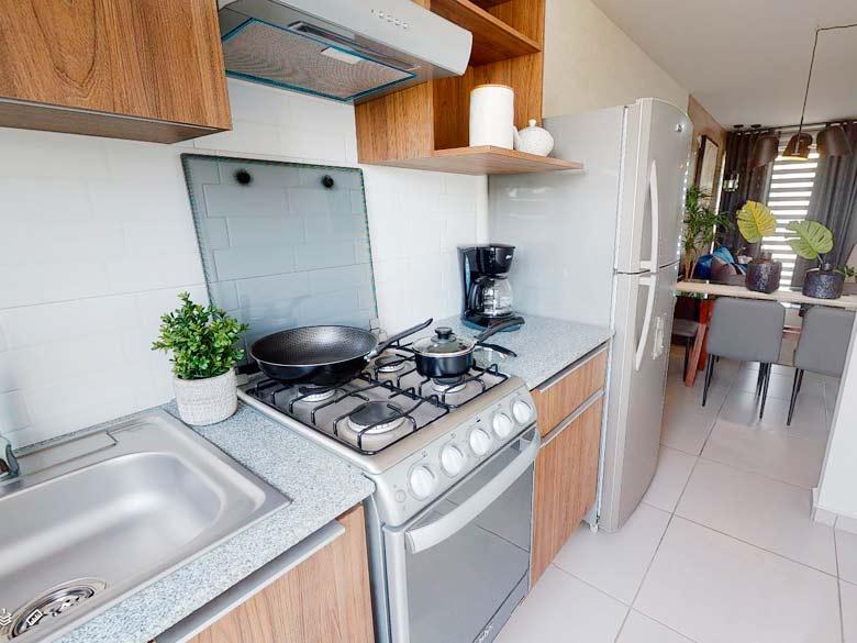 casas en venta en guadalajara cumbres altosur modelo galicia 3