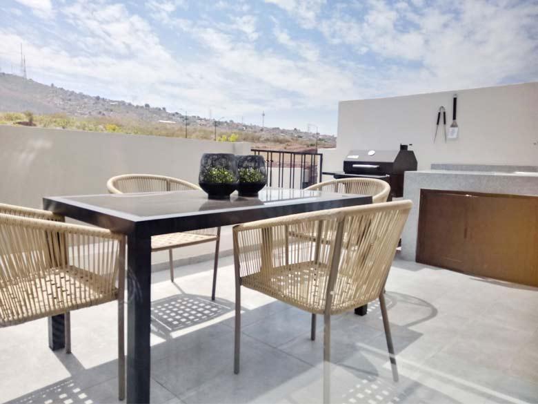casas en venta en guadalajara cumbres altosur modelo castilla 10