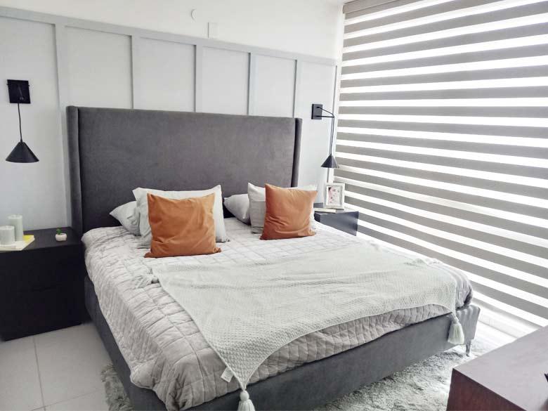 casas en venta en guadalajara cumbres altosur modelo castilla 11