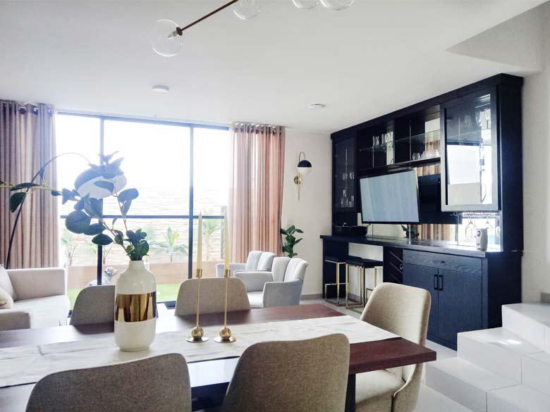 casas en venta en guadalajara cumbres altosur modelo castilla 7