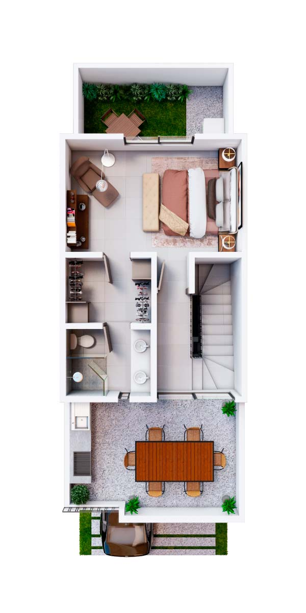 casas-en-venta-en-guadalajara-cumbres-altosur-roof-garden